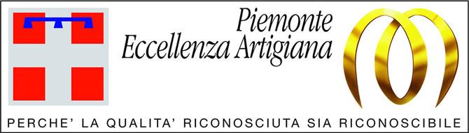 Logo Excellence Artisanale